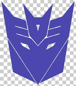 Transformers: The Game Arcee Optimus Prime YouTube Decepticon PNG