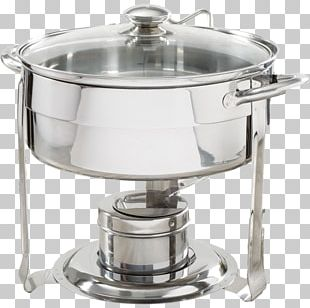 Chafing Dish Recipe Cooking Ranges PNG