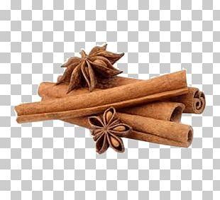 Cinnamon Roll Cinnamomum Verum Indian Cuisine Horchata Saigon Cinnamon PNG