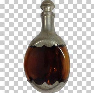 Decanter Pewter Glass Porringer Itho Daalderop Operations B.V. PNG
