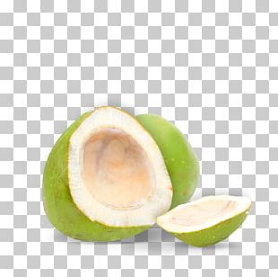 Coconut Water Juice Avocado Cocktail Fruit PNG