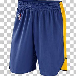 6c86ab6585b Los Angeles Lakers Golden State Warriors NBA Boston Celtics Nike PNG ...