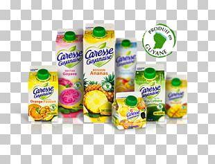 Natural Foods Vegetarian Cuisine Convenience Food Diet Food PNG
