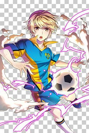 Soccer Spirits American Football Video Game PNG