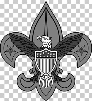 Boy Scouts Of America Scouting World Scout Emblem Eagle Scout Graphics PNG