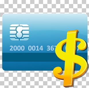 Computer Icons Money Icon Design PNG