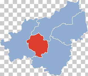 Gmina Niepołomice Kraków County Nowy Sącz County Myślenice County PNG