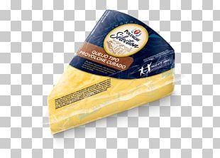 Grana Padano Reggianito Milk Parmigiano-Reggiano Emmental Cheese PNG