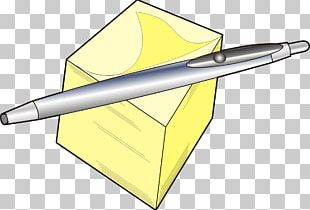 Office Supplies Microsoft Office Stationery PNG