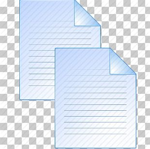 Paper Diagram Angle Area PNG