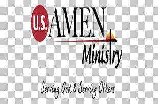 America Logo Brand Font PNG