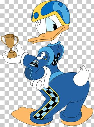 Donald Duck Mickey Mouse Minnie Mouse Daisy Duck The Walt Disney Company PNG