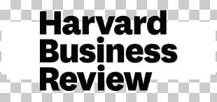 Harvard Business School Logo Harvard Business Review New York University PNG