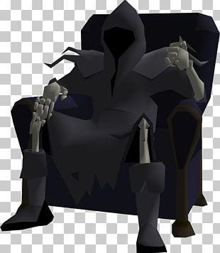 Granado Espada Video Game IMC Games Non-player Character Adventure
