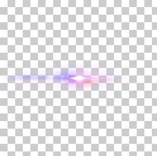 Purple Pink Violet Magenta PNG