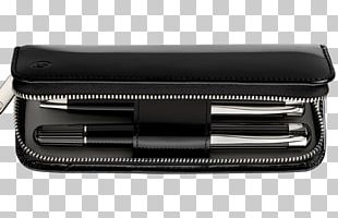 Writing Implement Pelikan Stationery Pen & Pencil Cases Office Supplies PNG