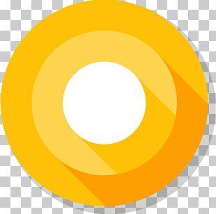 Android Oreo Google I/O Android Version History PNG