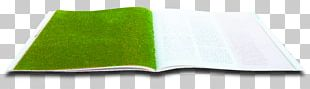 Brand Material Green PNG