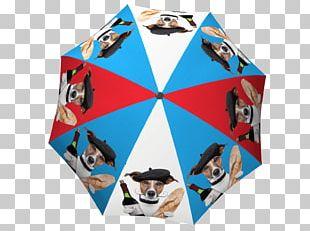 La Bella Umbrella Gift Shop PNG