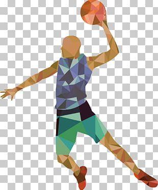 Sport Handball Athlete Euclidean Football Player PNG