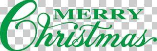 Christmas Eve Santa Claus Gift PNG