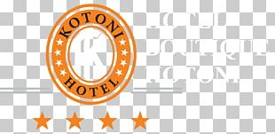 Hotel Boutique Kotoni Boutique Hotel Business Brand PNG