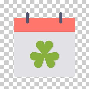 Saint Patrick's Day National ShamrockFest 17 March Computer Icons PNG