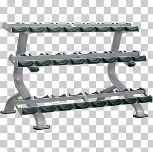 Dumbbell Fitness Centre Exercise Equipment Bench Physical Fitness PNG