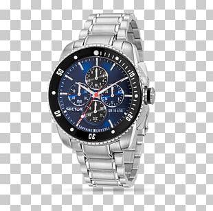 4da7fb3a7a583 Tag Heuer Carrera Calibre 1887 Steel 22 Mm Bracelet BA0799 Watch  Chronograph Jewellery PNG