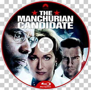 Denzel Washington The Manchurian Candidate Jonathan Demme Film Drama PNG