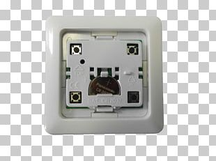 Z-Wave Electrical Switches Wireless Controller Home Automation Kits PNG
