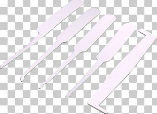 Angle PNG
