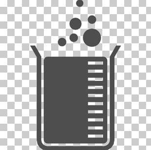 Beaker Computer Icons Laboratory Flasks PNG