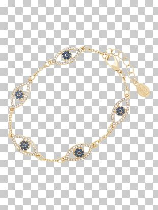 Bracelet Jewellery Necklace Gemstone Gold PNG