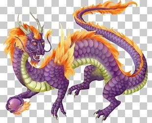 China Chinese Dragon Japanese Dragon PNG