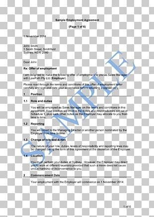 Document Memorandum Template Letter Form PNG