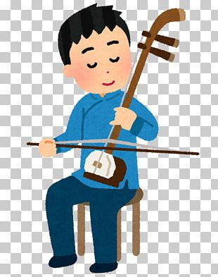 Erhu Interpretació Musical Musical Instruments String Instruments Biwa PNG