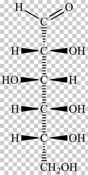 Furanose Pyranose Fructose Talose Glucose Png Clipart Aldohexose