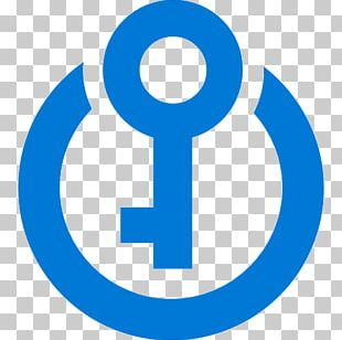 Microsoft Azure SQL Database Key Cloud Computing Encryption PNG