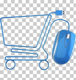 Online Shopping E-commerce Shopping Cart Software Retail PNG