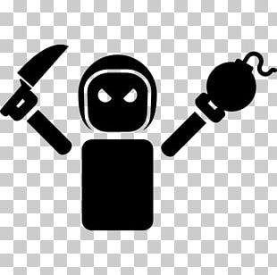Robotics Computer Icons Robotic Arm RoboWar PNG