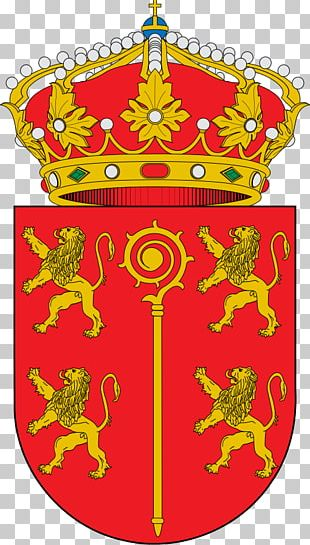 Coat Of Arms Of The Community Of Madrid Escutcheon Autonomous Communities Of Spain Flag Of The Community Of Madrid PNG
