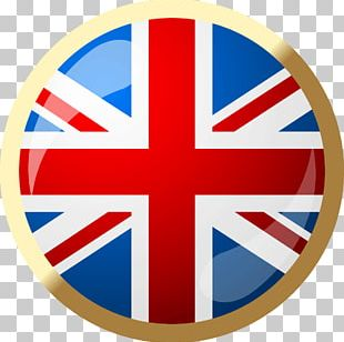 Flag Of The United Kingdom British Empire National Flag PNG