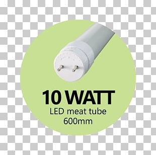 LED Tube LED Filament Recessed Light LED Lamp Lighting PNG