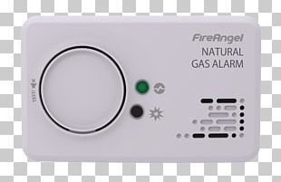 Natural Gas Alarm Device Liquefied Petroleum Gas Coal Gas PNG