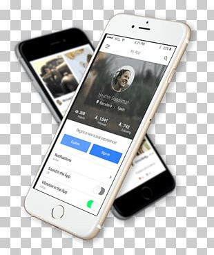 Responsive Web Design Search Engine Optimization Digital Marketing PNG