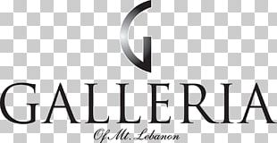 The Galleria Shopping Centre Retail Galleria Of Mt. Lebanon PNG
