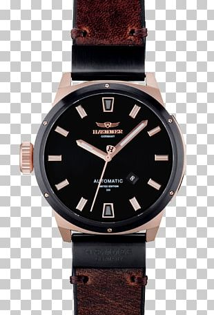 Diving Watch Jewellery Blancpain Omega SA PNG