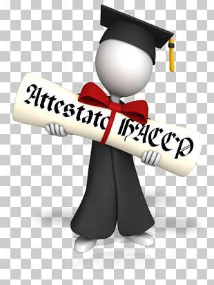 Graduation Ceremony Square Academic Cap Diploma Graduate University 0 PNG