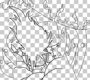 Madara Uchiha Itachi Uchiha Sasuke Uchiha Drawing Naruto Uzumaki PNG